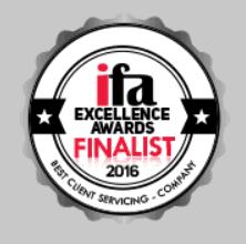 IFA 2016  IFA Excellence Awards 2016 IFA 2016