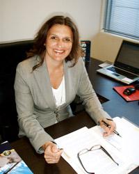 Marijana Ravlich