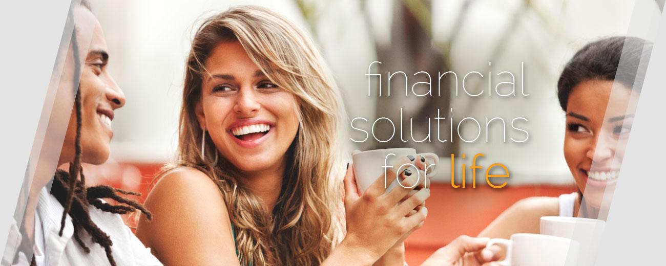 financial adviser