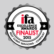 IFA Excelence Awards